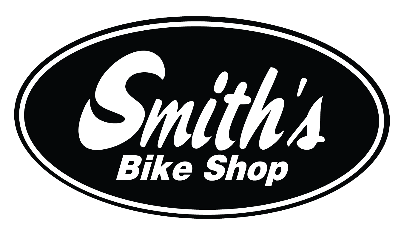 Smith's Bike Shop